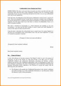 Template Of Contract Between Two by Doc 638826 Agreements Between Two A