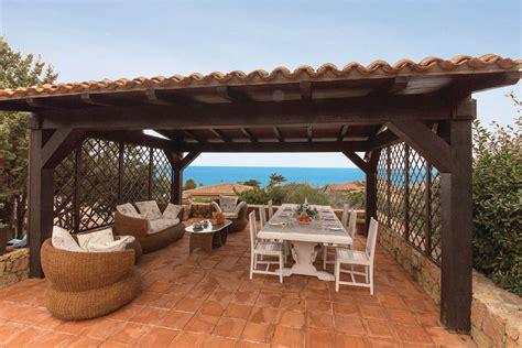 appartamenti vacanze mare italia appartamenti e vacanza in sardegna novasol familygo