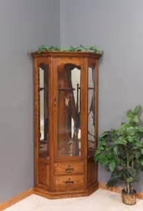 woodwork wood corner gun cabinet plans pdf plans