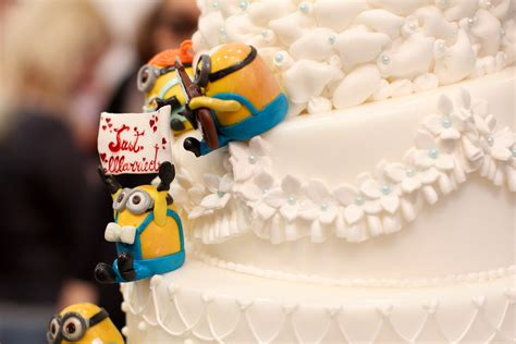 free download mp3 darso caka bodas free images food dessert just married birthday cake