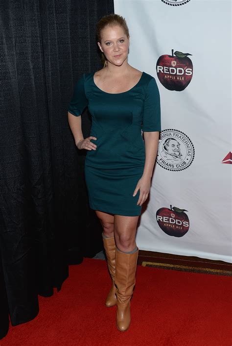 black celebrity roast amy schumer photos photos the friars club roasts jack