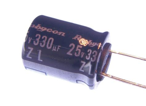 llc capacitor charger llc capacitor charger 28 images assorted aluminum electrolytic axial capacitor 40 kit 10