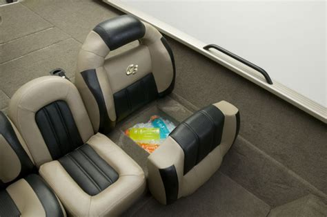 g3 bass boat seats research 2012 g3 boats eagle 180 on iboats