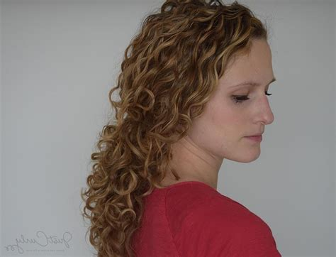 hairstyles without curls 15 best ideas of long hairstyles pulled back