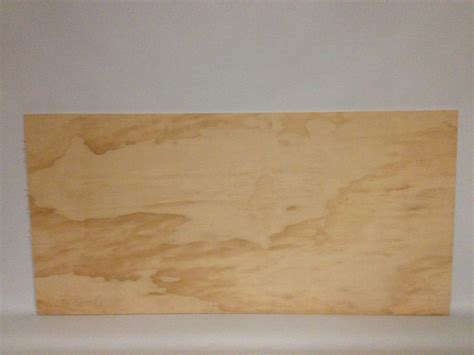 plywood sheet 12mm plywood sheet non structural