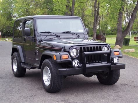 how to learn everything about cars 1999 jeep cherokee electronic throttle control jeep wrangler 143px image 13