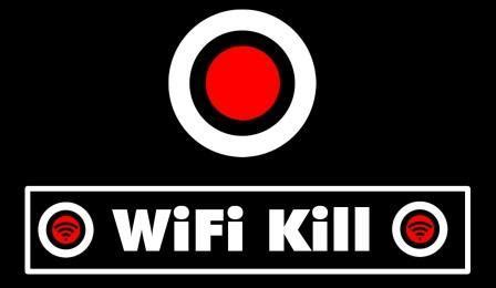 freedom apk xda wifikill pro apk v2 3 2 no root cracked disable wifi for others xda