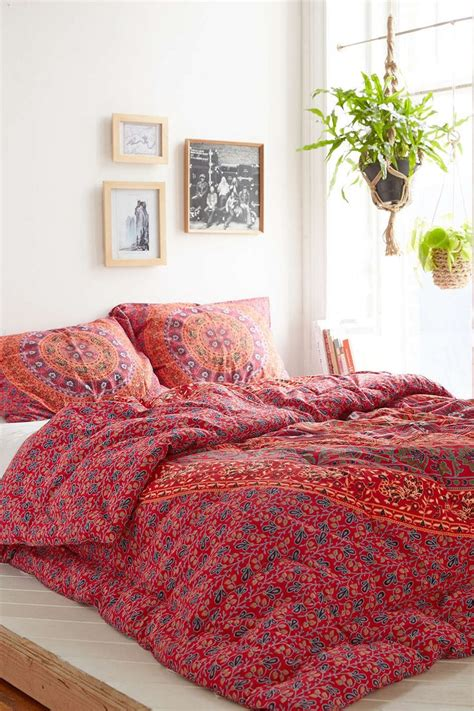 urban comforters 25 best ideas about urban outfitters bedding on pinterest