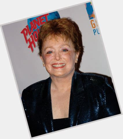 rue mcclanahan and hair rue mcclanahan official site for woman crush wednesday wcw