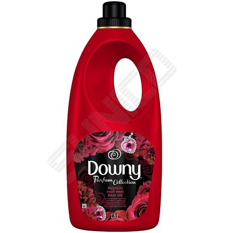 Downy 900ml by Wholesales Downy 900ml Bottle Fabric