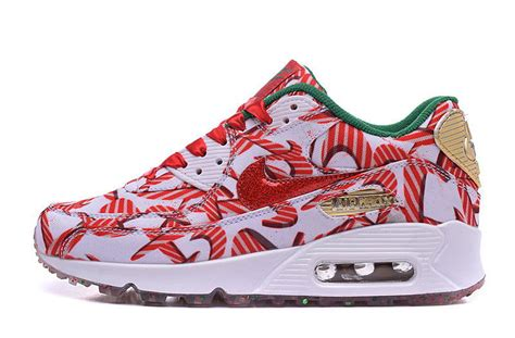 colorful air max 90 nike air max nike nike air max 90 colorful cheap