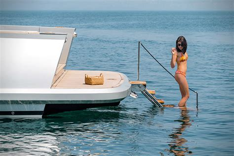 when does a boat become a yacht alen 55 yacht hiconsumption