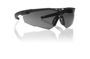 revision stingerhawk eyewear system us kit 4 0152