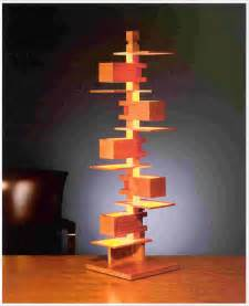 Frank Lloyd Wright Lamp by Lighting