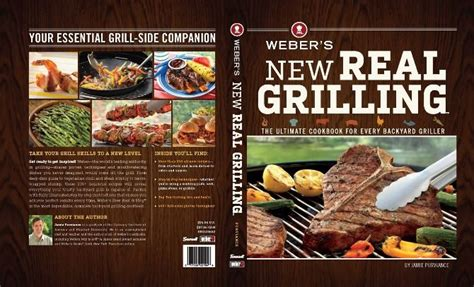 Pdf Webers New Real Grilling Ultimate by 2315 Best Dollhouse Mini Printable Images On