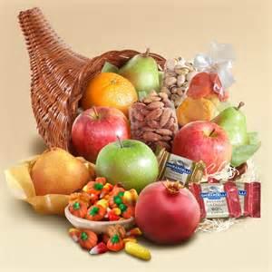 where did thanksgiving originate history of the cornucopia shari s berries blog