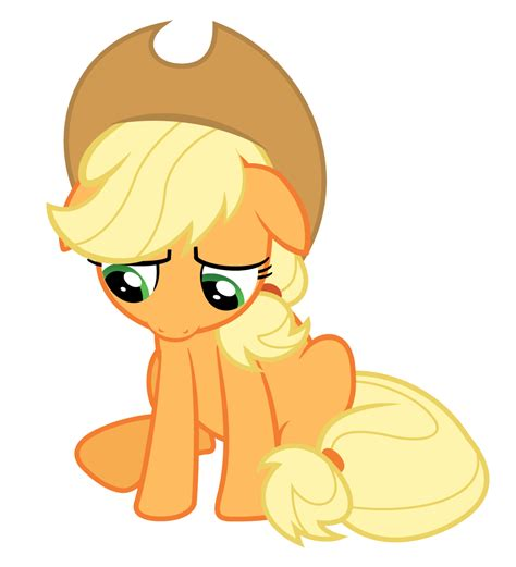 imagenes de apple jack de my little pony my little pony historia febrero 2013