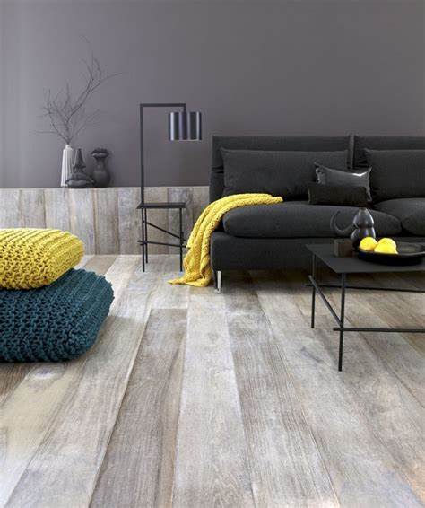Living Room Tile Floor Ideas which colour floorboards will i choose