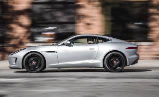 Jaguar Type F Coupe 2016 Jaguar F Type S Cars Exclusive And Photos