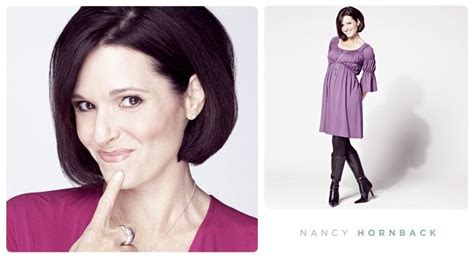 nancy hornback haircut 124 best images about lets go shopping on pinterest see