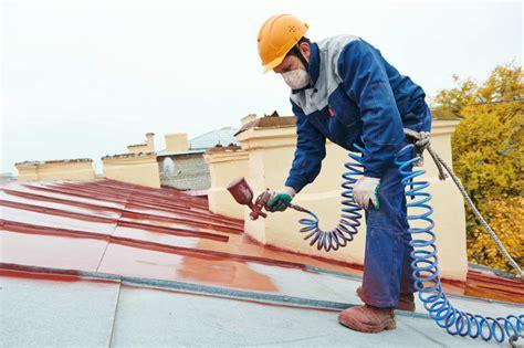 prix tuile ardoise prix pour peindre une toiture