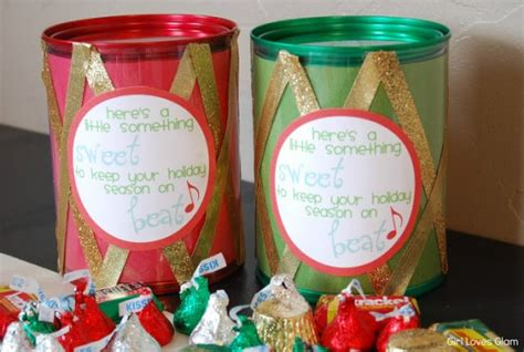 christmas gifts and their relevance for kids teens