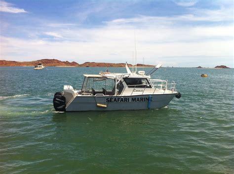 catamaran boat price list abcat charter catamaran price reduced present offers