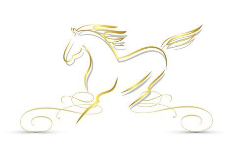 free logo design horse horse logo design png www pixshark com images