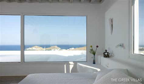 ocean bedroom ocean view bedroom interior design ideas