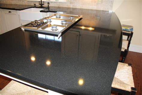 Seal Countertop by Sealing Granite Counters A Concord Carpenter