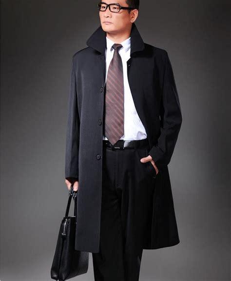 7 Best Pea Coats For Fall by Big Mens Pea Coat Coat Nj