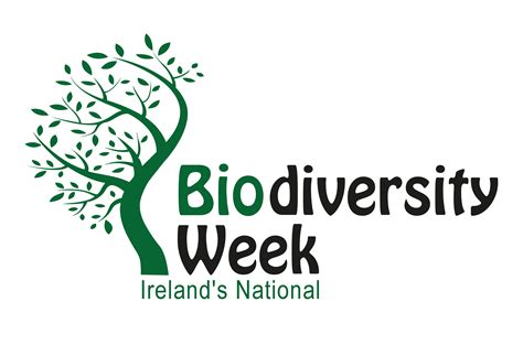 Spao Apothekaria On This Weeks Organic Radio by Biodiversity Week Takes Places In Kerry Radio Kerry