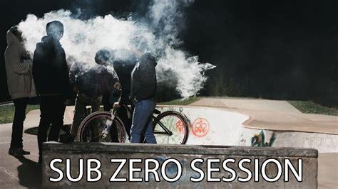 Lemari Es Sub Zero sub zero session