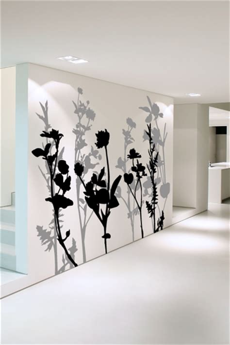 wall tat wall decals floral tree 2 walltat com art without boundaries