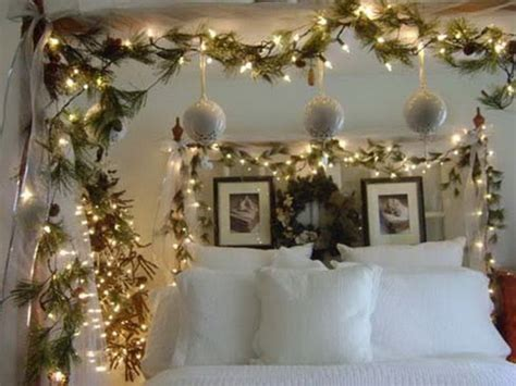 decorate bedroom christmas christmas decoration ideas for children s bedrooms