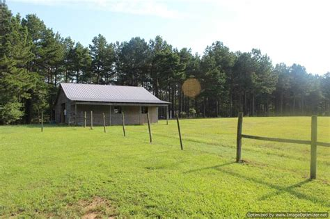 houses for sale in canton ms 5 177 acres fenced pasture 4 corner properties