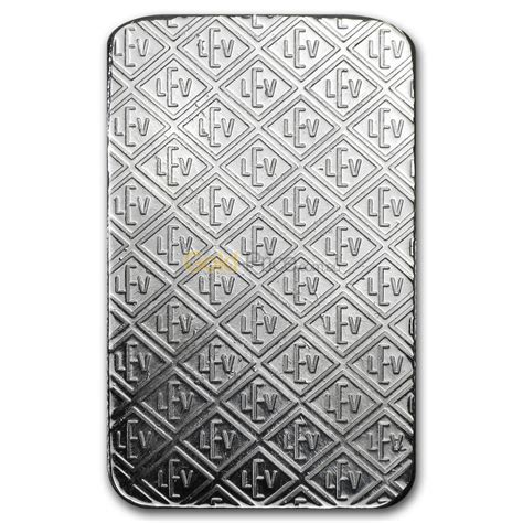 100 Gram Silver Bars by Silver Bar Price Comparison Buy 100 Grams Silver