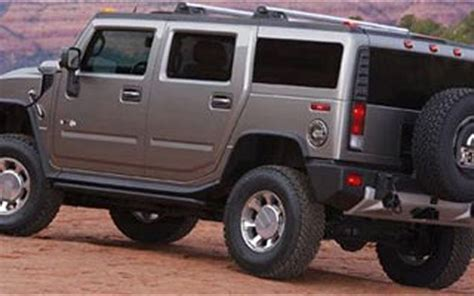 new h2 hummer for sale ex army hummer h1 for sale html autos weblog