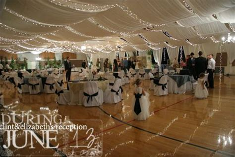 9 best Church Wedding Decorations images on Pinterest