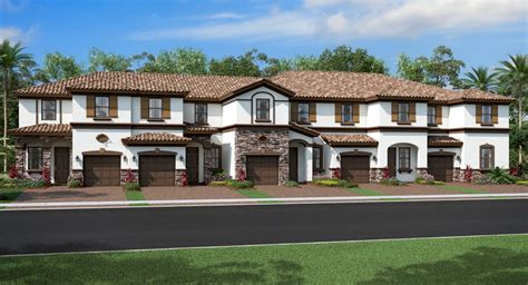 turquesa new home community miami florida lennar homes