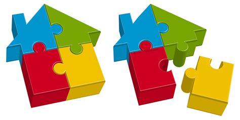 bl hton massivhaus fertighaus oder massivhaus fertighaus oder massivhaus