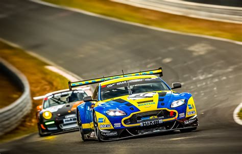aston martin racing aston martin racing teams set out to conquer the