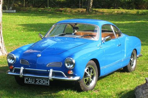 vw karmann ghia vw karmann ghia typ 14