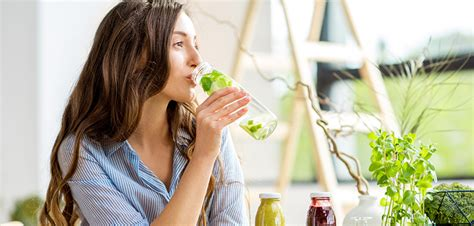 Person Detox by The Benefits Of Therapeutic Breast The Chopra Center