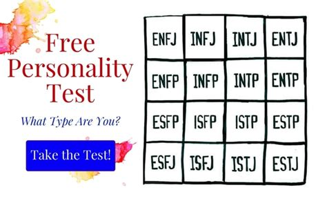 temperament test free personality test which of these 16 temperament types are you lonerwolf