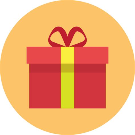 Giveaway Rafflecopter - giveaway resource center rafflecopter