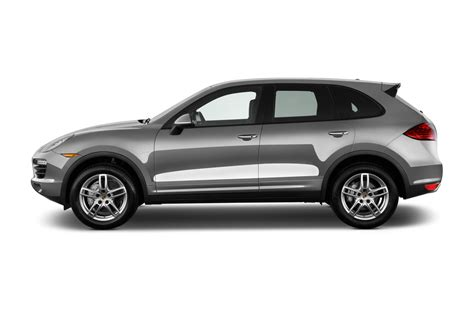 porsche side png 2014 porsche cayenne reviews and rating motor trend