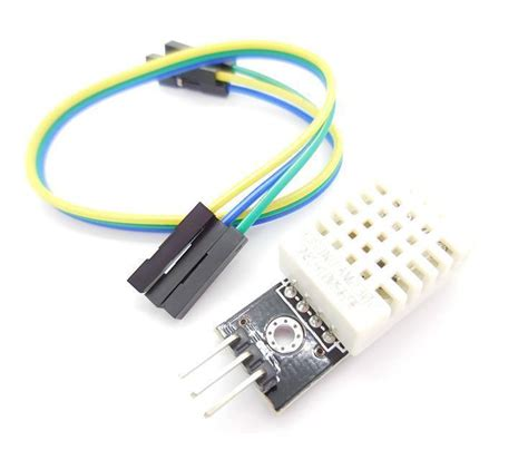 Dht22 Digital Capacitive Relative Humidity Temperature Sensor dht22 am2302 digital temperature an end 7 17 2018 10 15 am