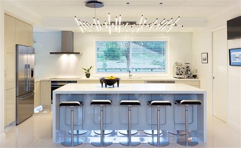 kitchen ideas nz kitchen design ideas gallery mastercraft kitchens