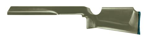 bench rest stock benchrest stocks anschutz 174 br 50 stock mcmillan